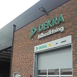 DEKRA-UppsalaSäby-Bilbesiktning-Bilprovning