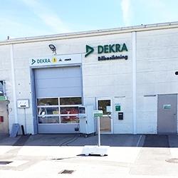 DEKRA-Arlöv-bilbesiktning-bilprovning