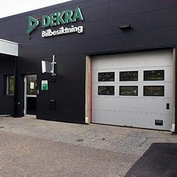 DEKRA-jägersro-bilbesiktning-bilprovning