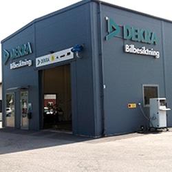 DEKRA-Kristianstad-bilbesiktning-bilprovning