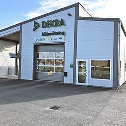 DEKRA-Lidköping-bilbesiktning-bilprovning