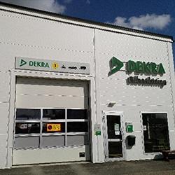 DEKRA-bilbesiktning-bilporvning