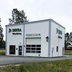 DEKRA-Piteå-bilbesiktning-bilporvning