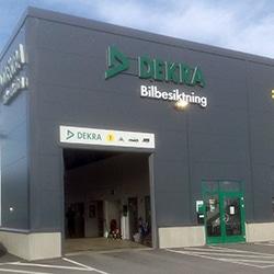 DEKRA-Strängnäs-bilbesiktning-bilprovning
