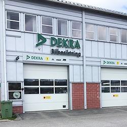 DEKRA-Sundsvall-bilbesiktning-bilprovning