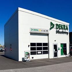 DEKRA-bilbesiktning-bilprovning