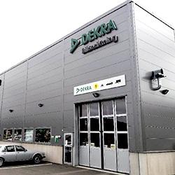 DEKRA-Varberg-bilbesiktning-bilporvning