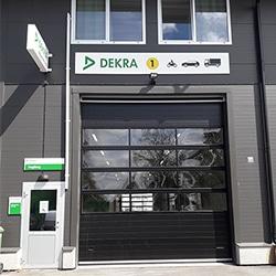 DEKRA-Eskilstuna-bilbesiktning-bilporvning