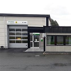 DEKRA-Jönköping-Bilbesiktning-Bilprovning