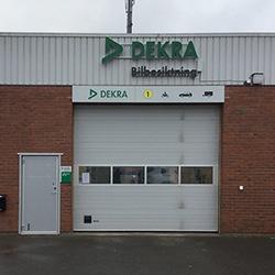 DEKRA-bilprovning-bilbesiktning-falköping